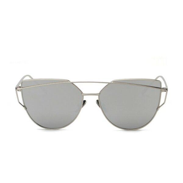 Moveflex Silver 1 LN_1055