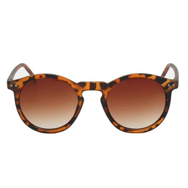 Leopard Tom Glider 1 LN_1008