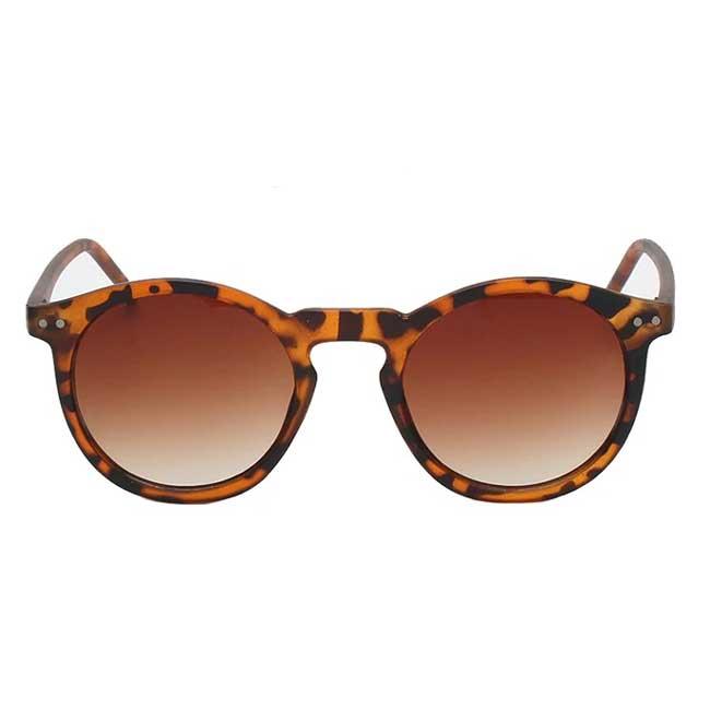 Leopard Tom Glider