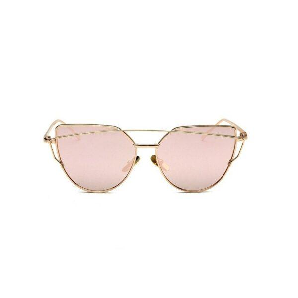 Moveflex Pink 1 LN_1040