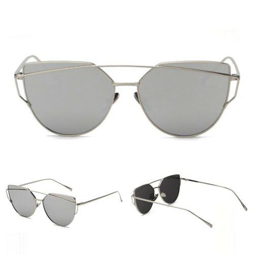 Moveflex Silver 3 LN_1055