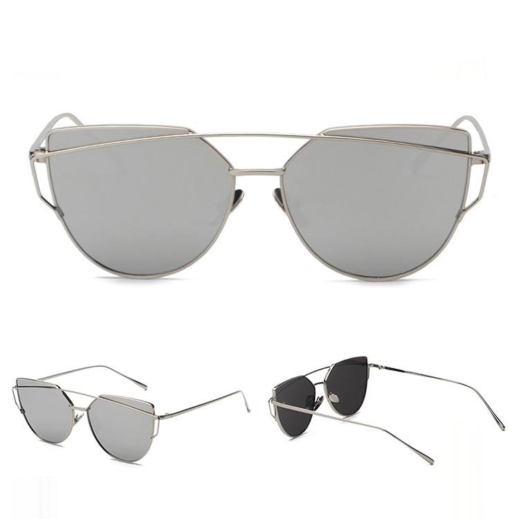 Moveflex Silver 8 LN_1055
