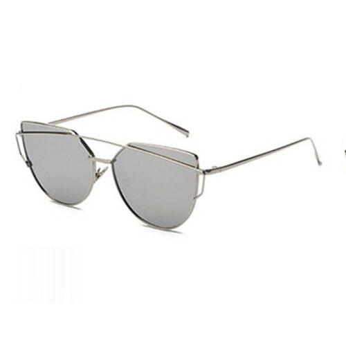 Moveflex Silver 5 LN_1055