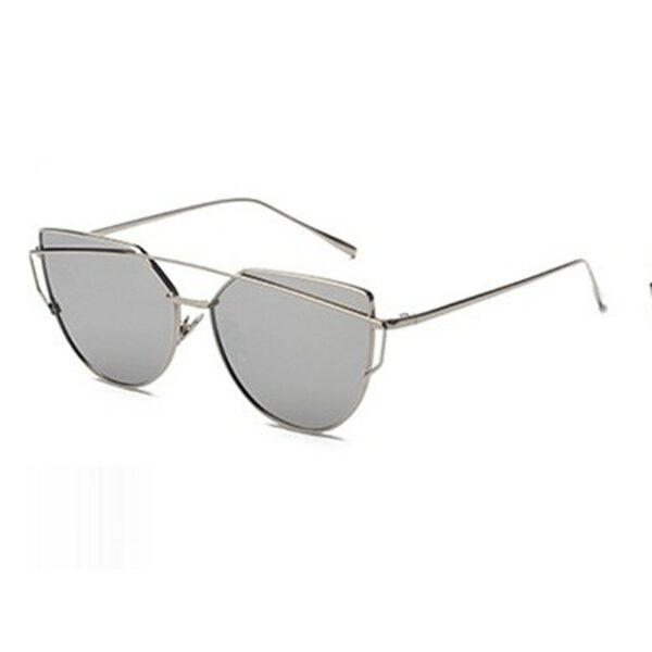 Moveflex Silver 2 LN_1055