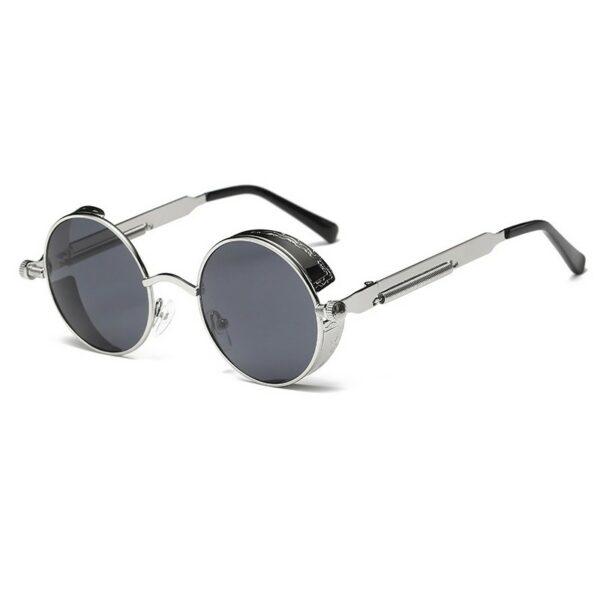 Burrgon Silver 2 LN_1017