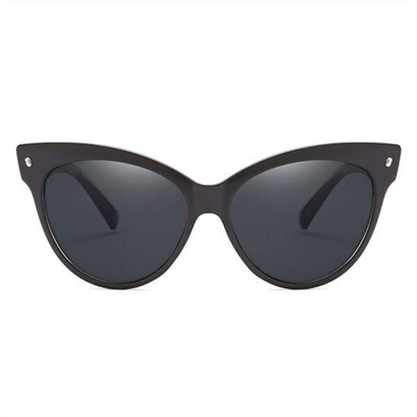 Eastwood Black Cat Eye 1 LN_100000