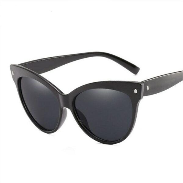 Eastwood Black Cat Eye 2 LN_100000