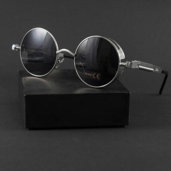Burrgon Silver 1 LN_1017