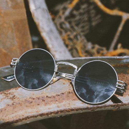 Buford Silver 9 LN_1013
