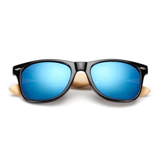 Hornet Blue