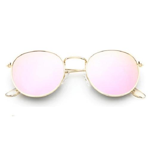 Hendrix Pink 3 LN_1052