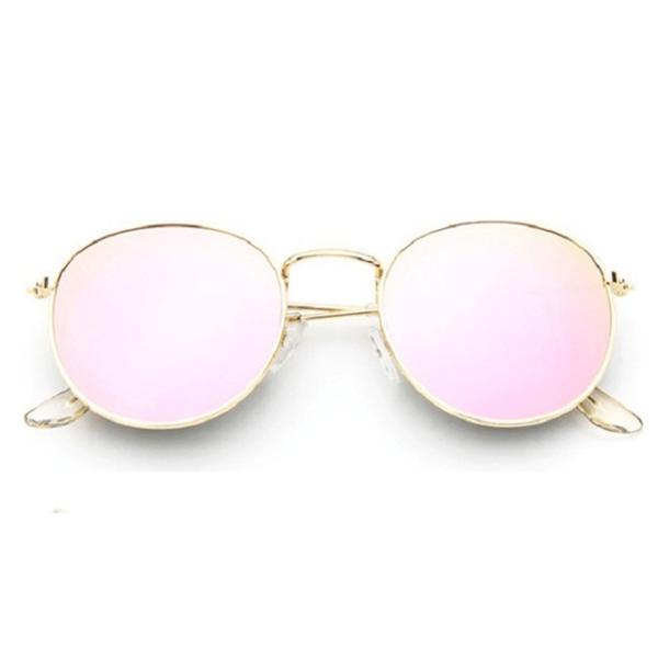 Hendrix Pink 2 LN_1052