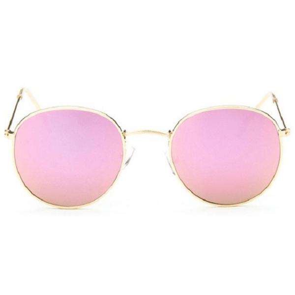 Hendrix Pink 1 LN_1052