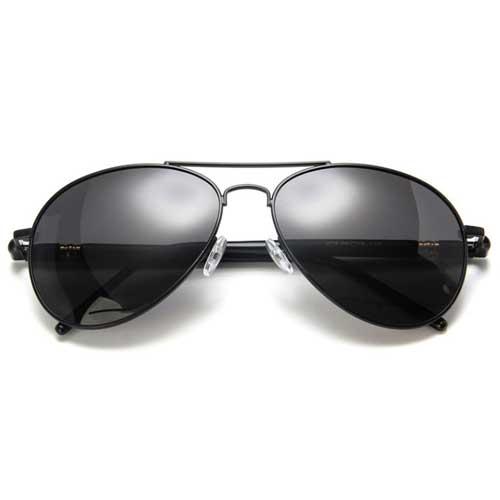 Austinn Black 3 LN_1073