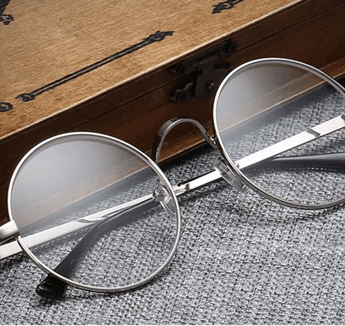 Heritage Silver 4 LN_1076