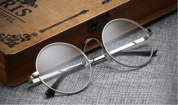 Heritage Silver 2 LN_1076