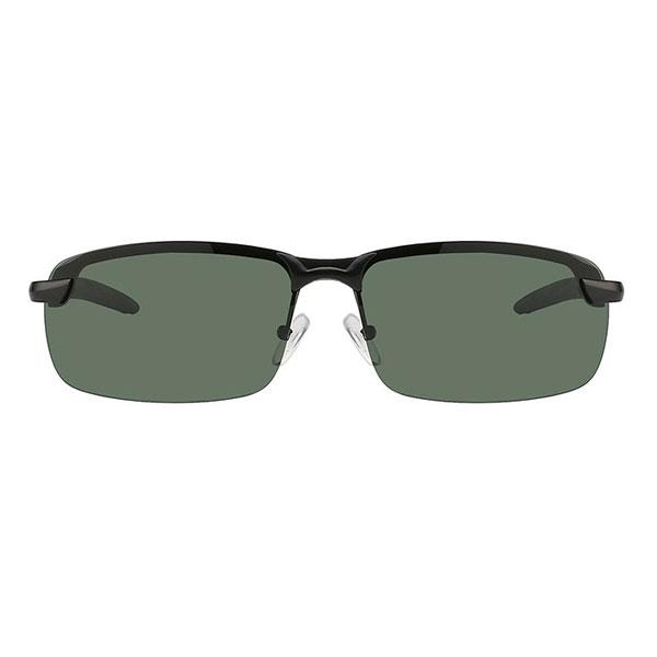 Whistler Green