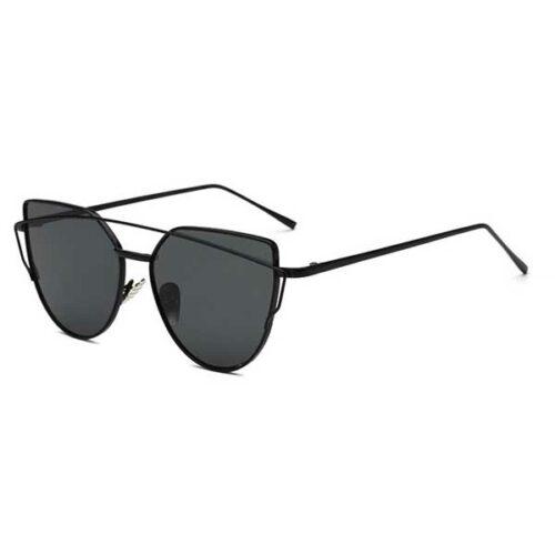 Moveflex Black 4 LN_1091