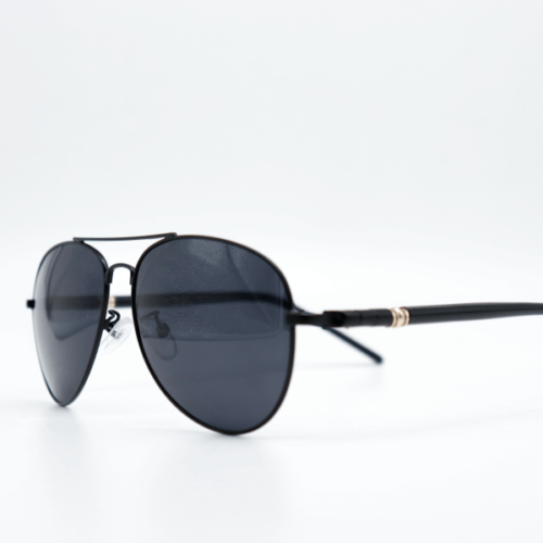 Austinn Black 9 LN_1073