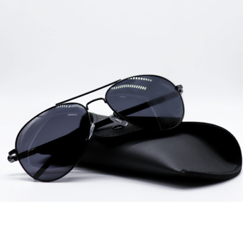 Austinn Black 26 LN_1073