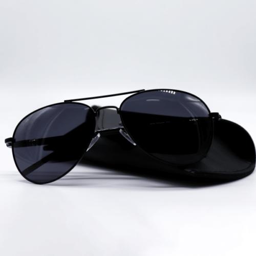 Austinn Black 14 LN_1073