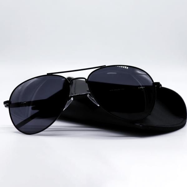 Austinn Black 7 LN_1073