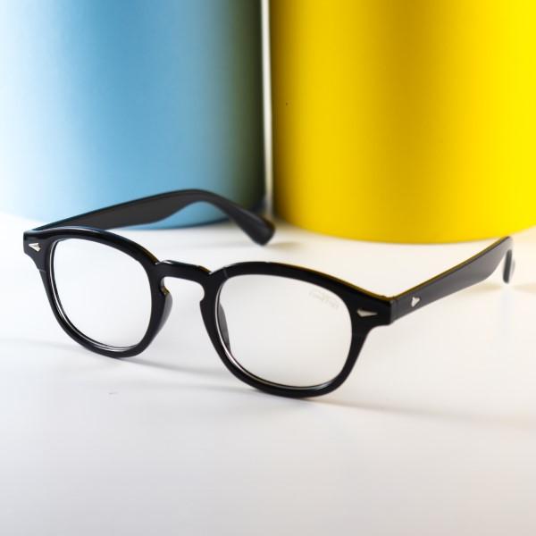Depp Eyeglass