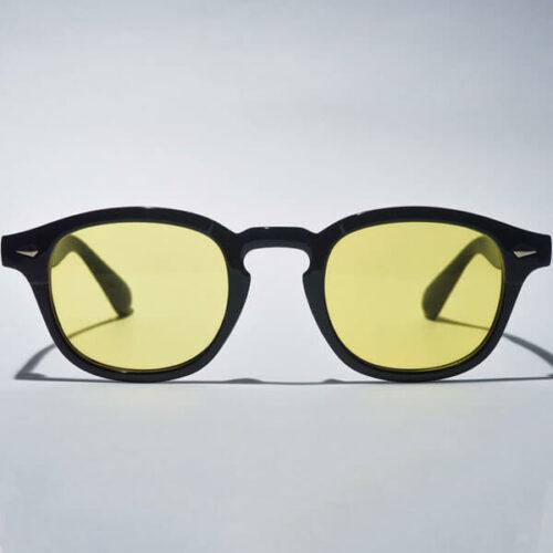 Depp Yellow 11 LN_1109