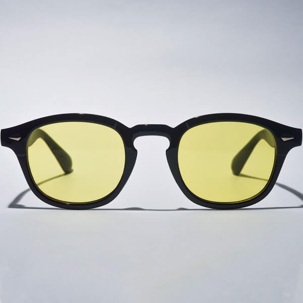 Depp Yellow 5 LN_1109
