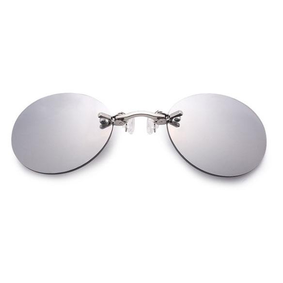 Morpheus Silver
