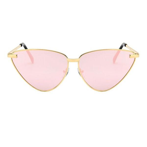 Danna Gold Pink