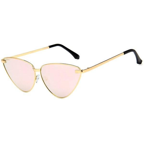 Danna Gold Pink 2 LN_1107
