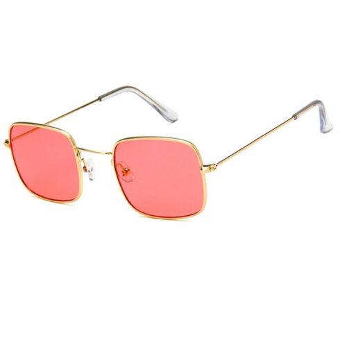 Lugozzi Gold pink 4 LN_1122