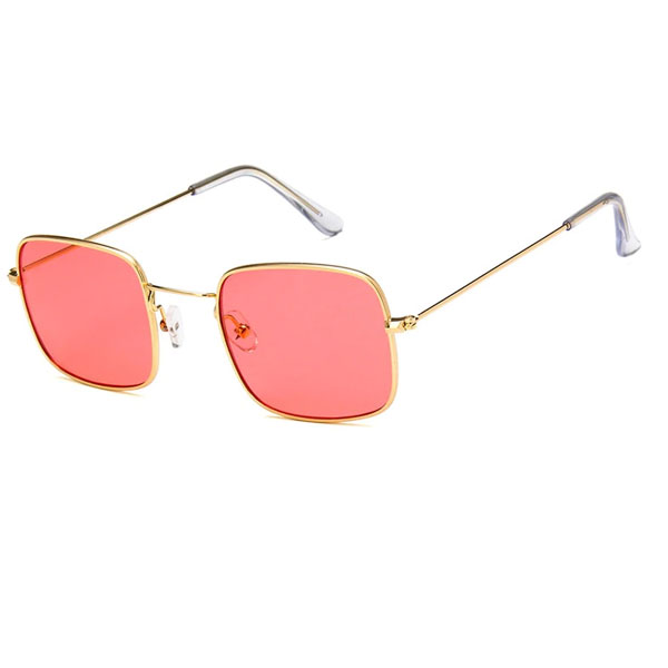 Lugozzi Gold pink 2 LN_1122