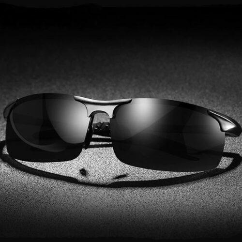Whistler Black 9 LN_1159