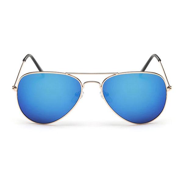 Calibar Blue