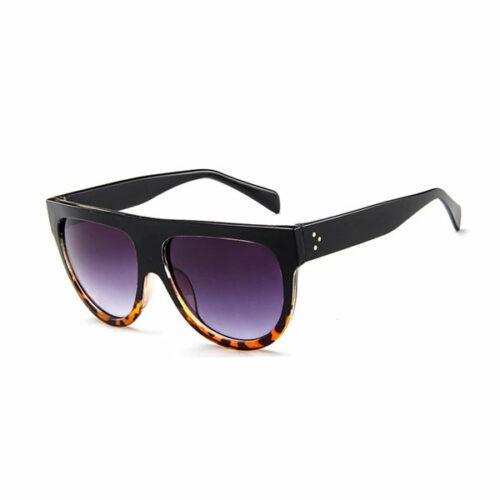 Rossom Leopard Purple 3 LN_1182