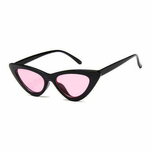 Annoz Pink Cateye 3 LN_1177