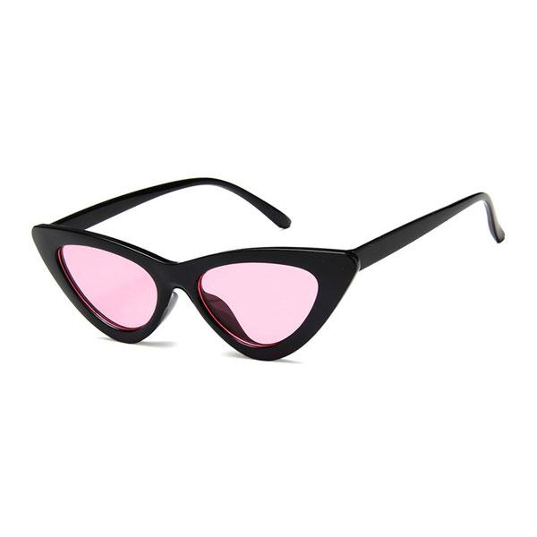 Annoz Pink Cateye 2 LN_1177