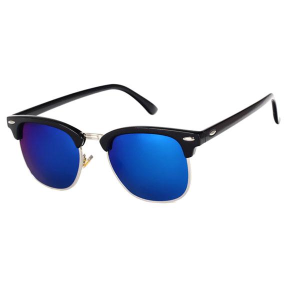Aiden Blue 3 LN_1170