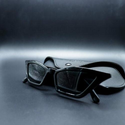 ANTIGUA BLACK 18 LN_1222