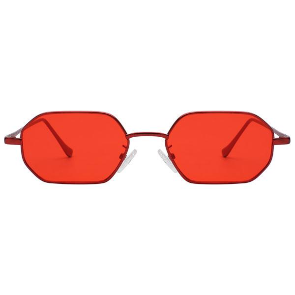 JOLT RED