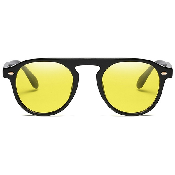 PARKER YELLOW