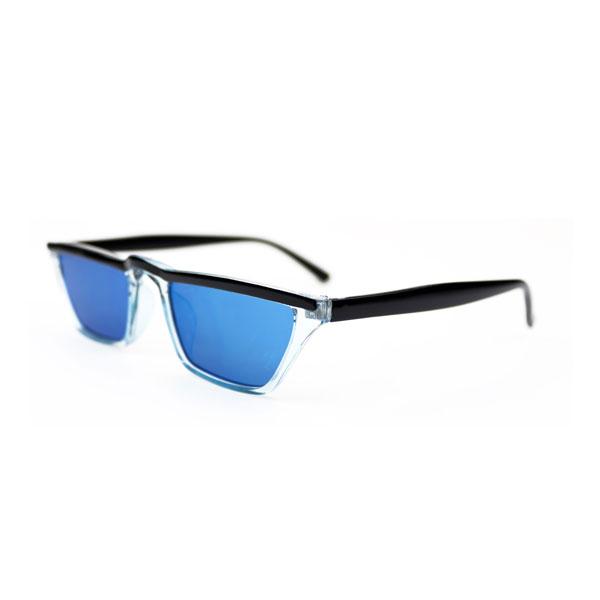 Veuden Blue 2 LN_1228