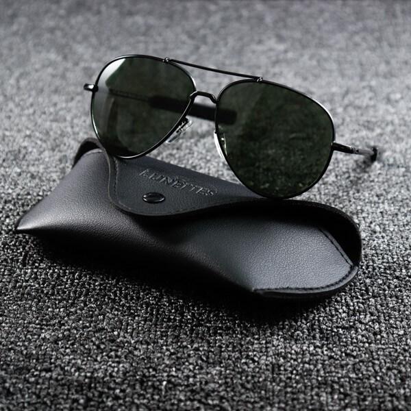 SUNKIST BLACK 3 LN_1307