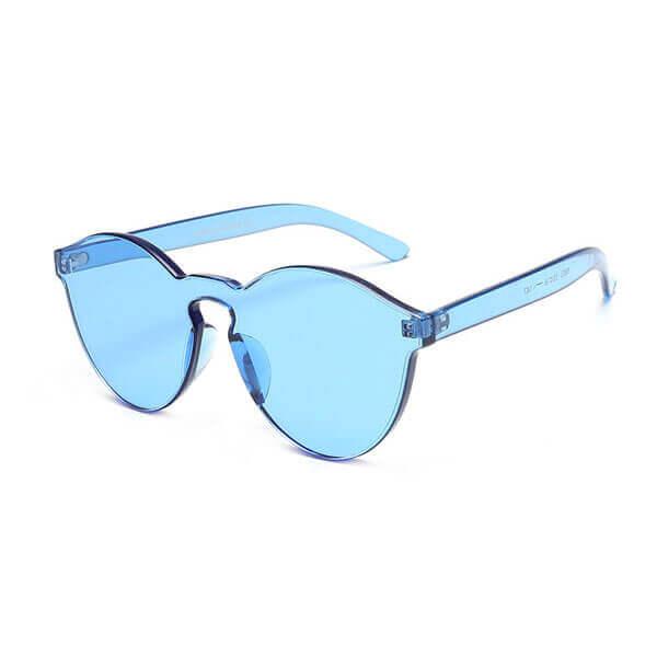 CALIFORNIA BLUE 2 LN_1328