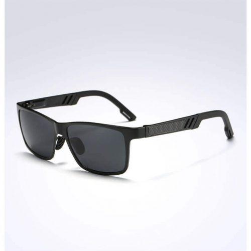 CREW BLACK 5 LN_1291
