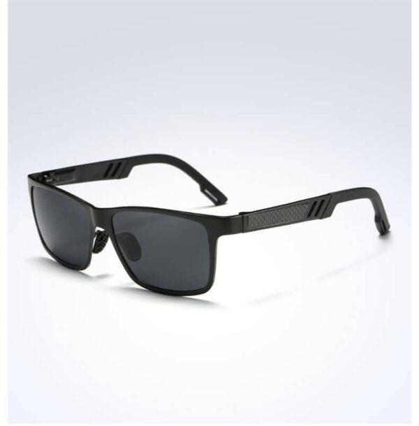 CREW BLACK 3 LN_1291