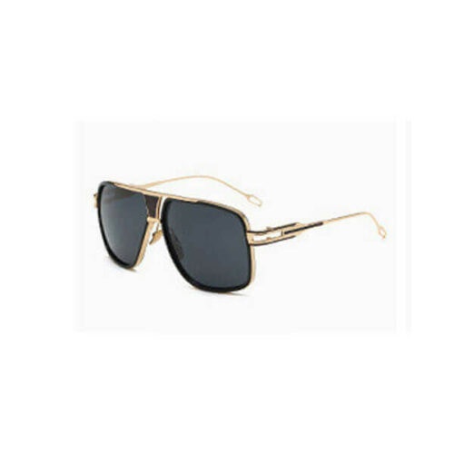 G3000 GOLD BLACK 3 LN_1331