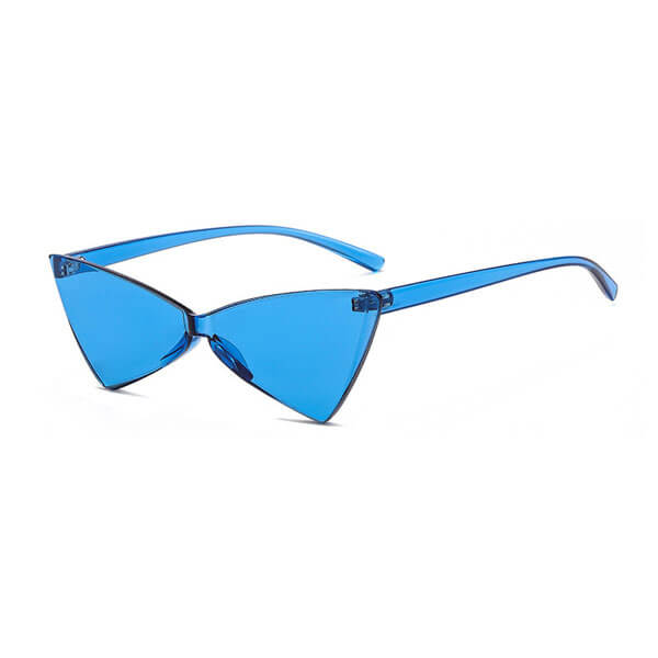 SOPHIE BLUE 2 LN_1355